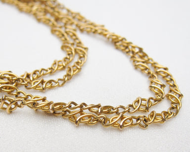 antique-french-18KT-necklace