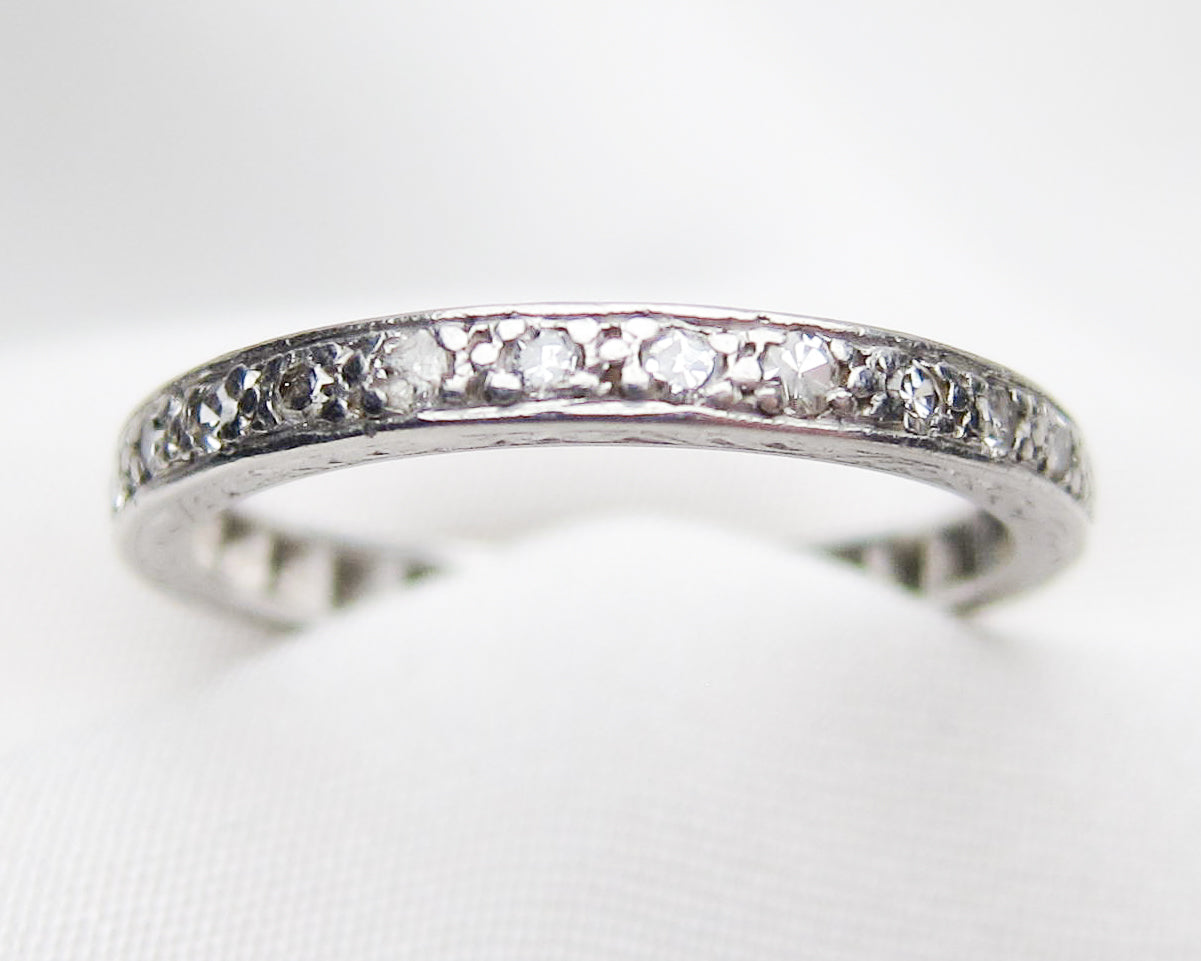 art-deco-platinum-diamond-eternity-band