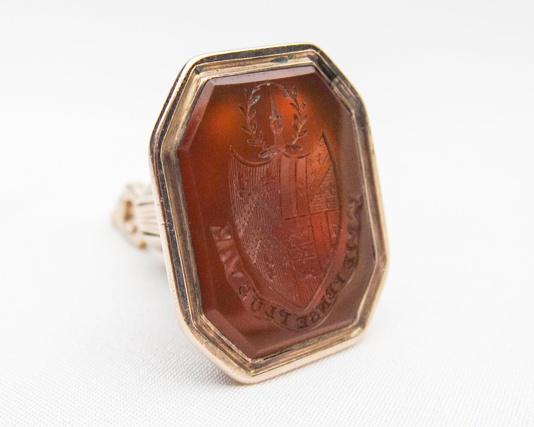 early-victorian-carnelian-9KT-rose-gold-fob