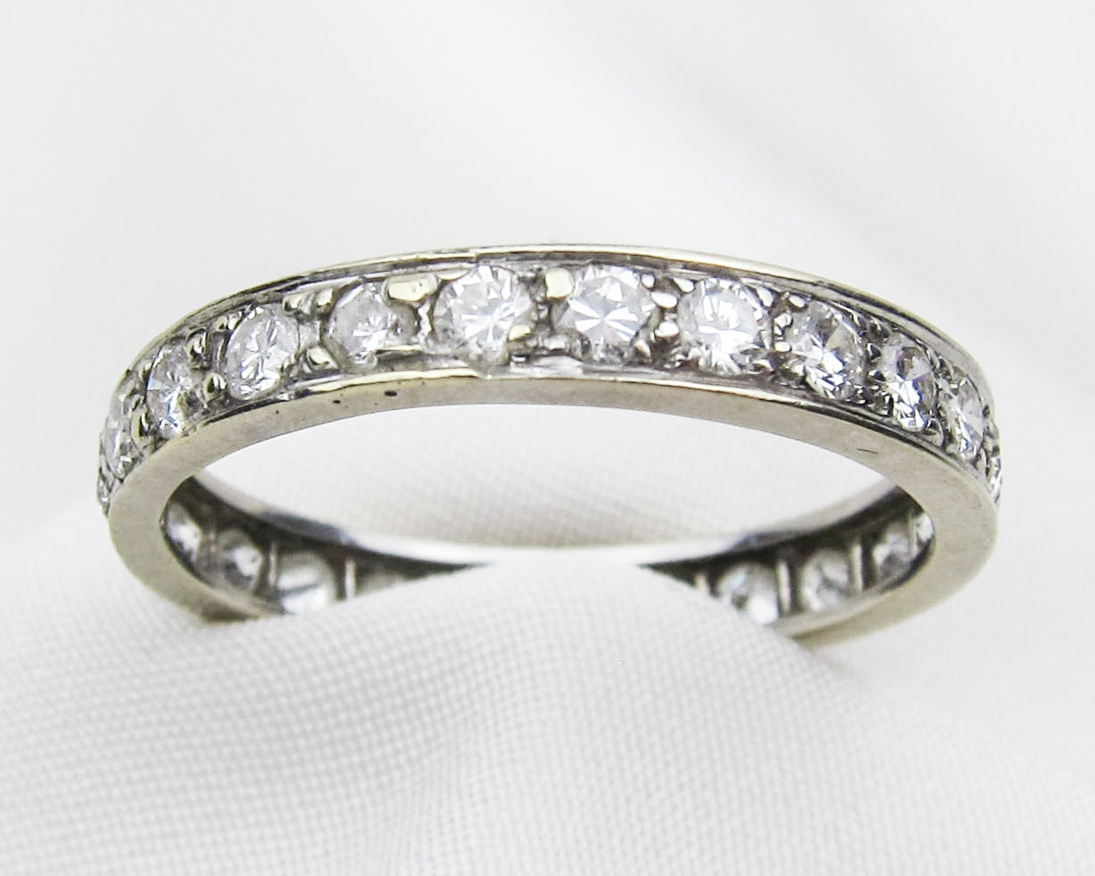white-gold-diamond-eternity-band