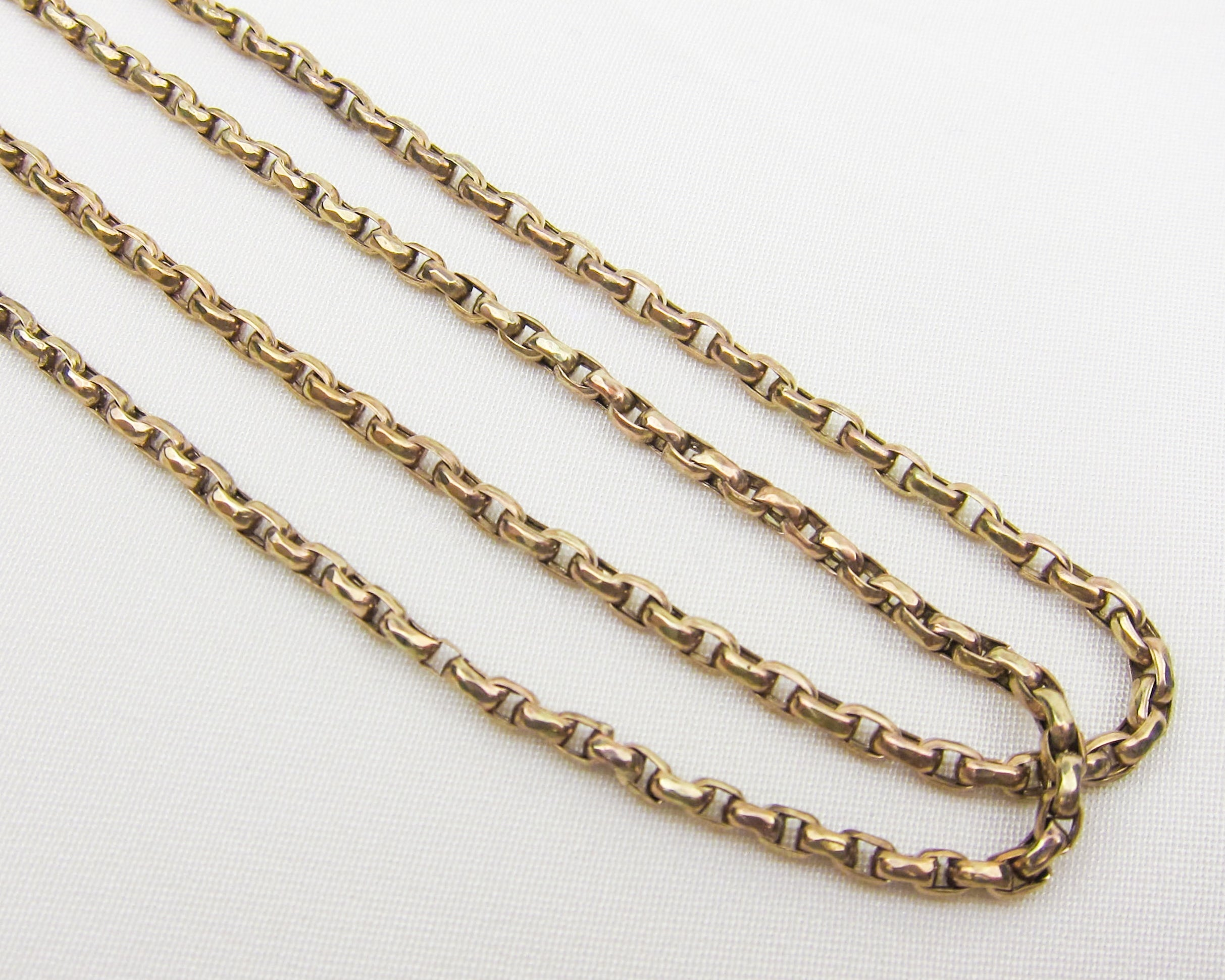 9KT-gold-chain