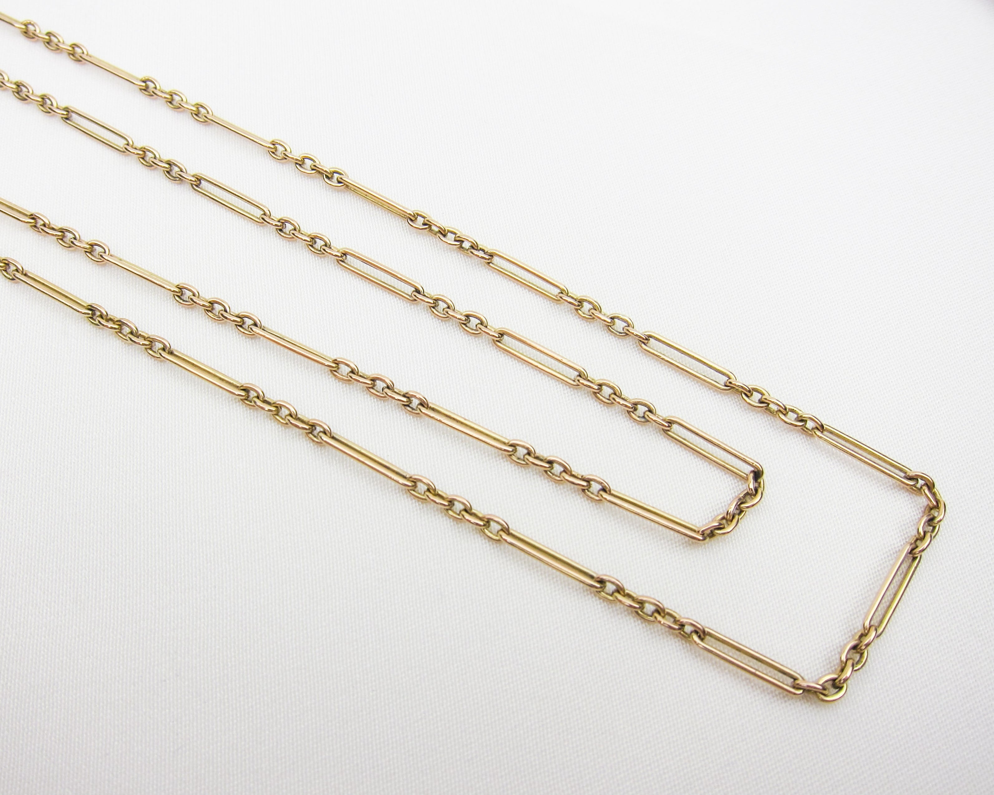 9KT-gold-ornate-chain