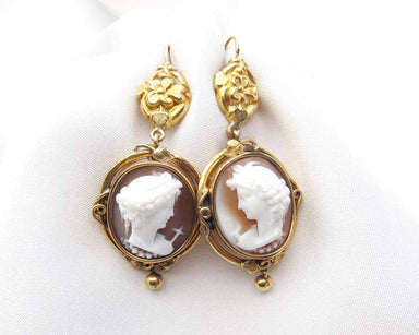 antique-cameo-earrings2