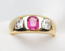 english-victorian-gold-ruby-diamond-band-ring