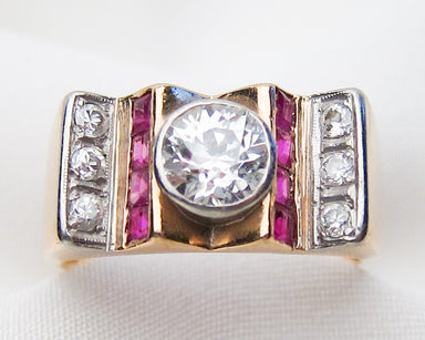 diamond-ruby-cocktail-ring