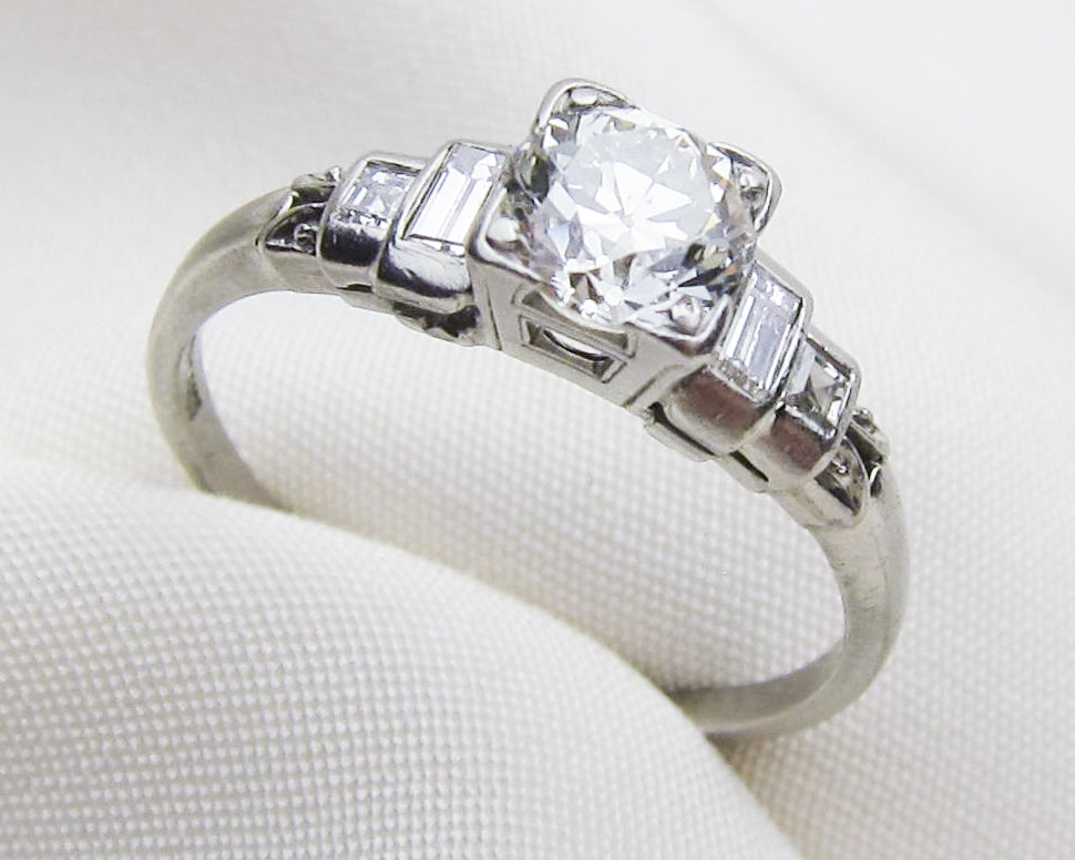 art-deco-diamond-baguette-engagement-ring2