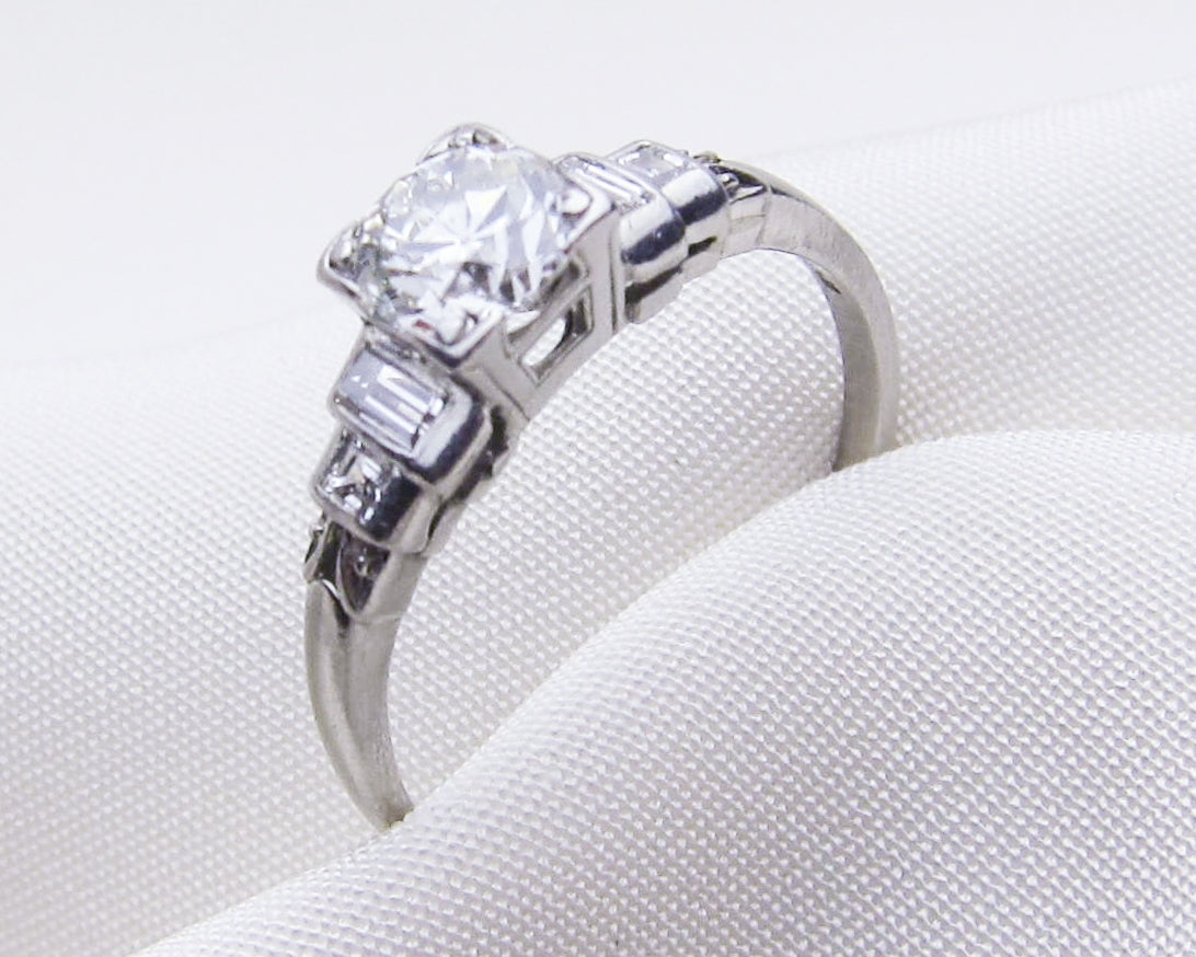 art-deco-diamond-baguette-engagement-ring3