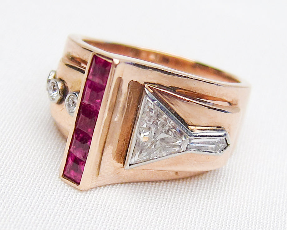 retro-ruby-diamond-rose-gold-buckle-ring5