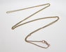 long-14KT-gold-necklace