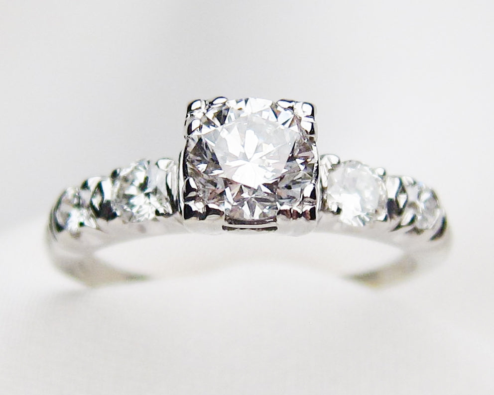 .72-carat-engagement-ring
