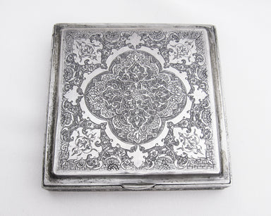 victorian-silver-engraved-russian-keepsake-box