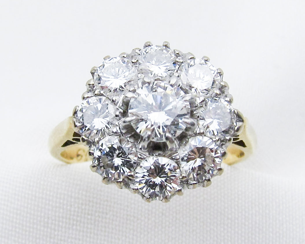 diamond-cluster-halo-ring
