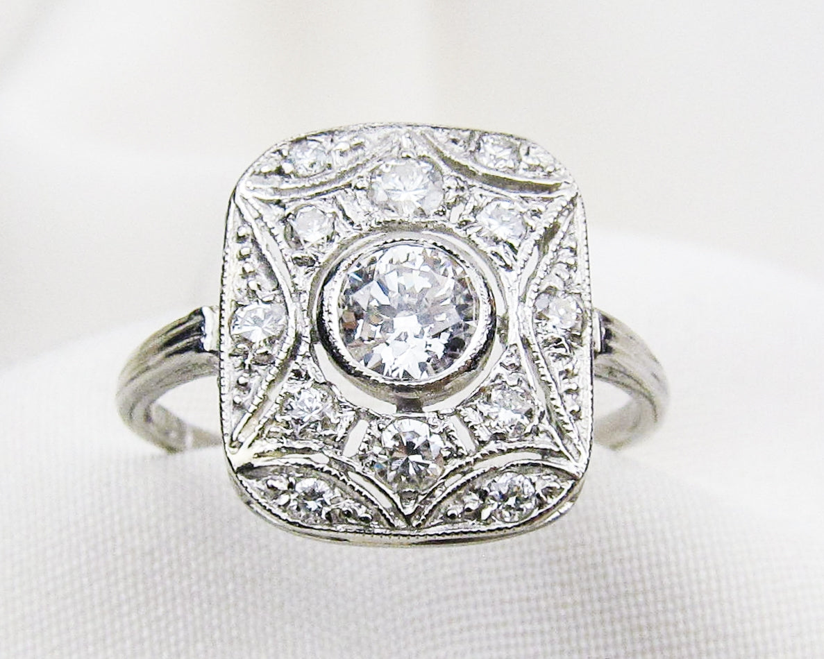 midcentury-square-platinum-diamond-filigree-ring