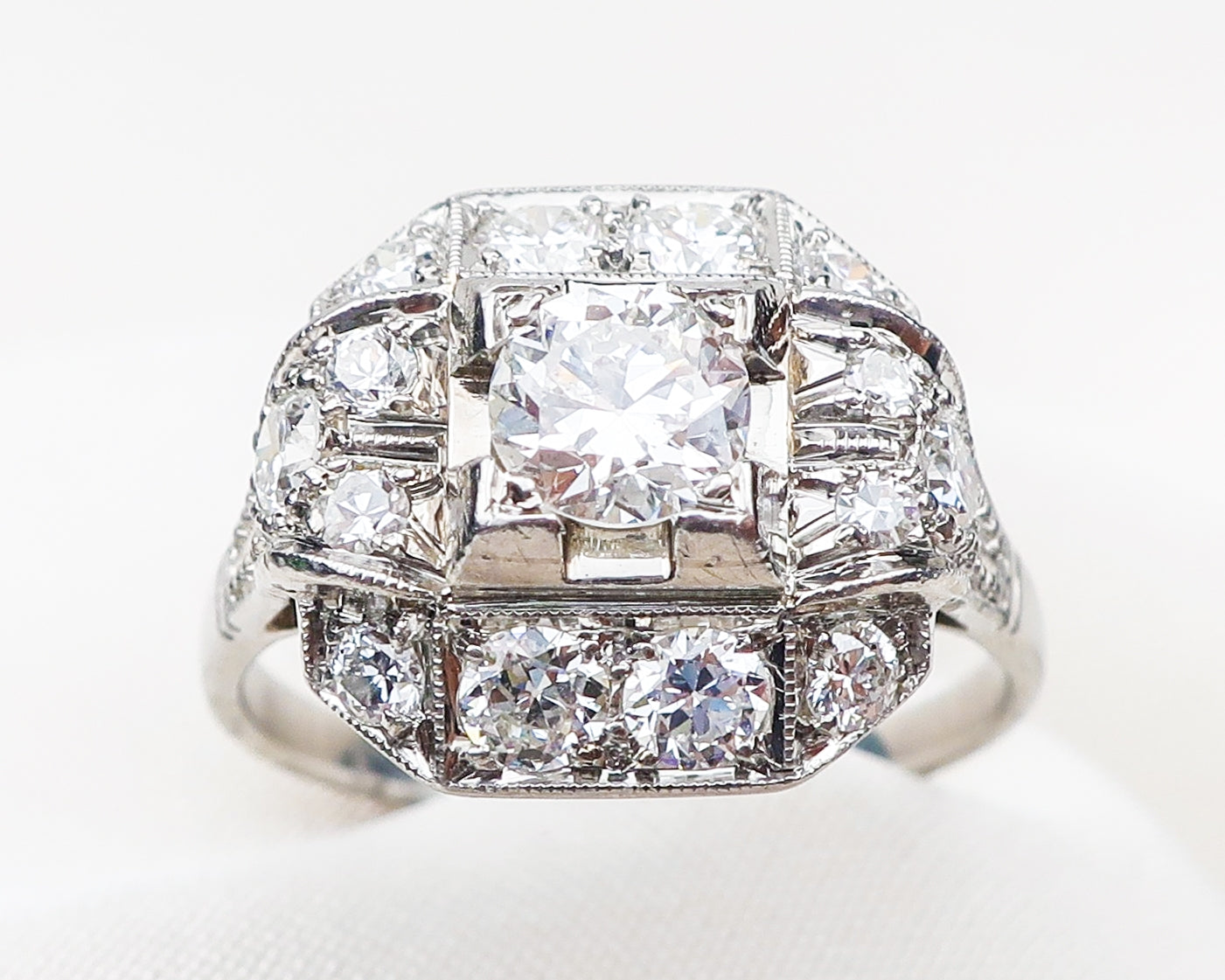 platinum-square-diamond-cluster-ring