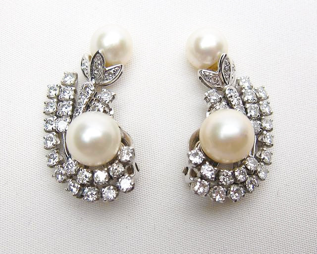 clip-diamond-formal-earrings