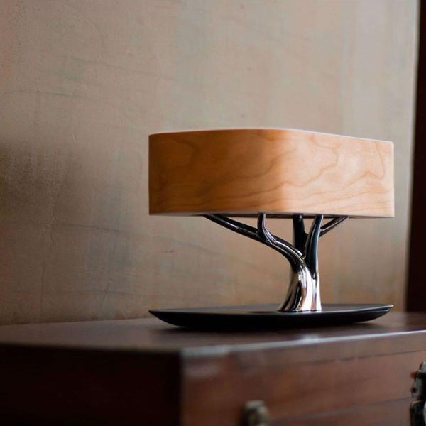 Light of Life - Nordvian Modern Nordic Decor (Table Lamp - best-selling, lighting, table lamp)