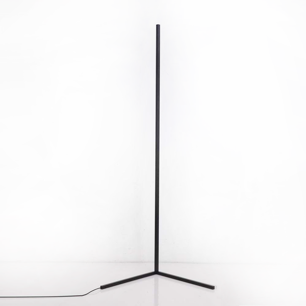 Minimal Corner Apex Lamp - Nordvian Modern Nordic Decor ( - ALL, Apex, best-selling, Lamp, Lighting)