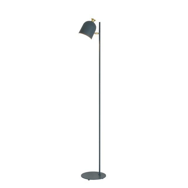 Macaron Standing Light - Nordvian Modern Nordic Decor (light - )