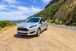 Ford Fiesta vs Vauxhall Corsa: Which Should You Choose?