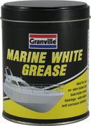 Granville Marine White Grease 500g