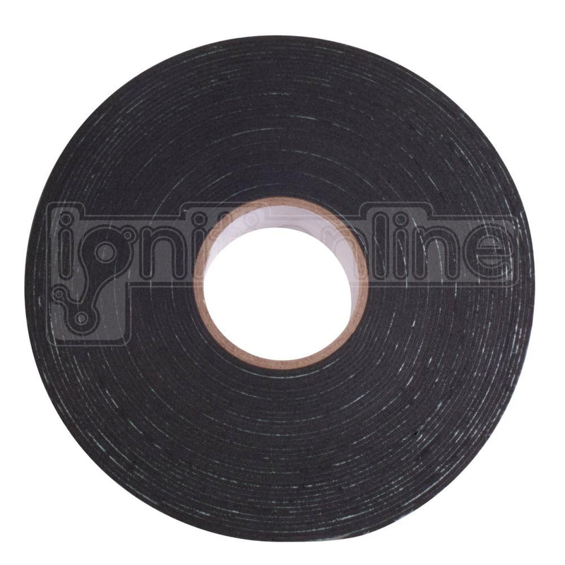 Simply Double Sided Tape 25mm x 10M