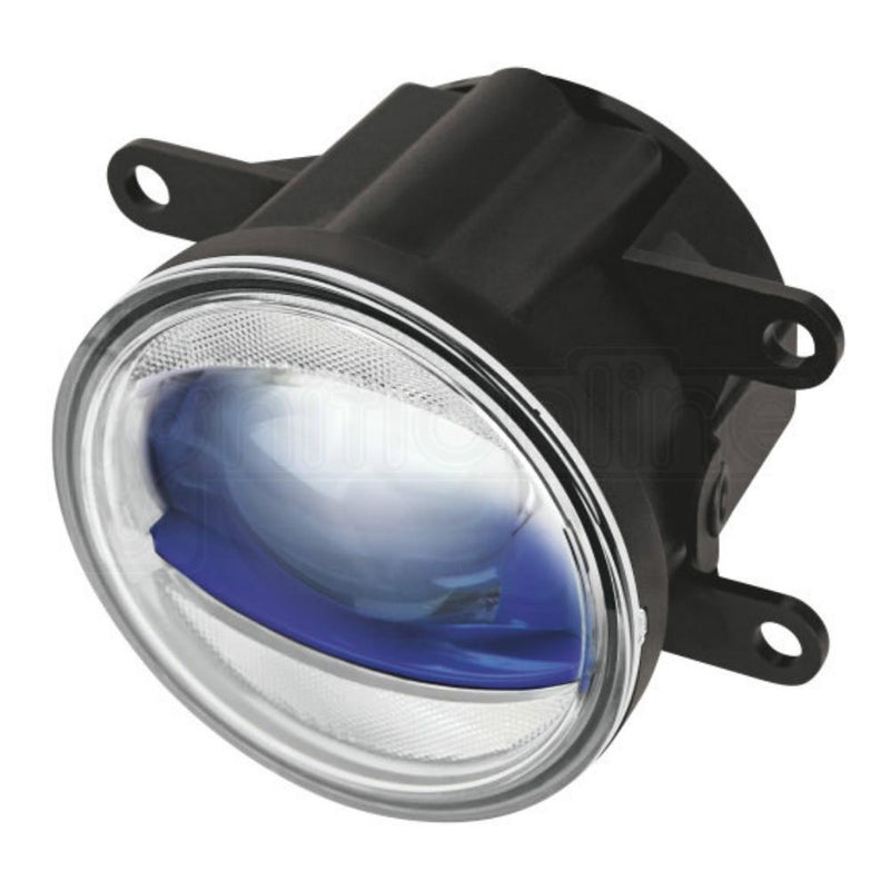 OSRAM LEDriving FOG PL Blue Edition