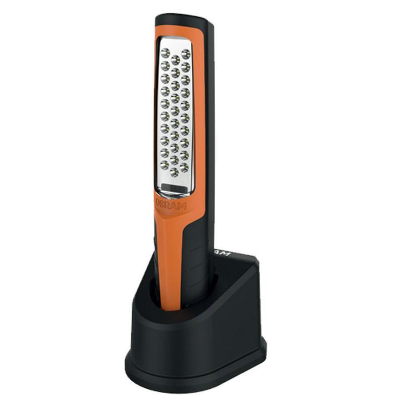 OSRAM LEDinspect Professional Inspection Lamp