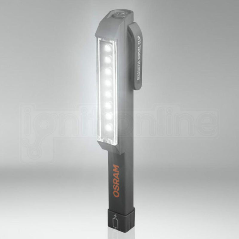 OSRAM LEDinspect Penlight