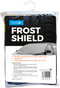 Simply Frost Shield