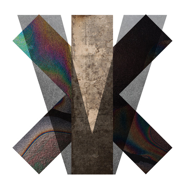 The XX - Innervisions Remixes