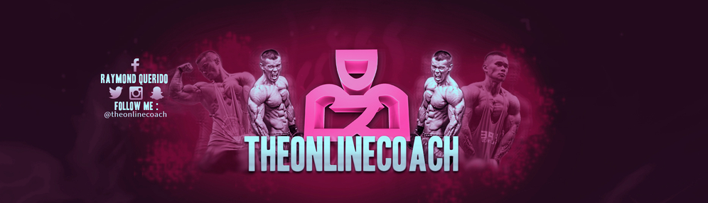 The Online Coach Store