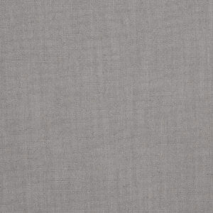 Rosemary Linen Pewter