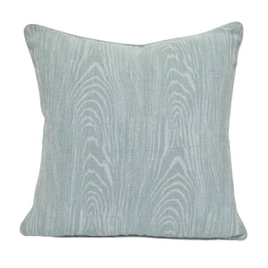 Curated Kravet - Hallerbos Pillow