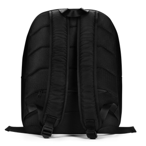 CHILL Backpack - Shop Cool Tricks