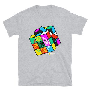 RUBIK - Shop Cool Tricks