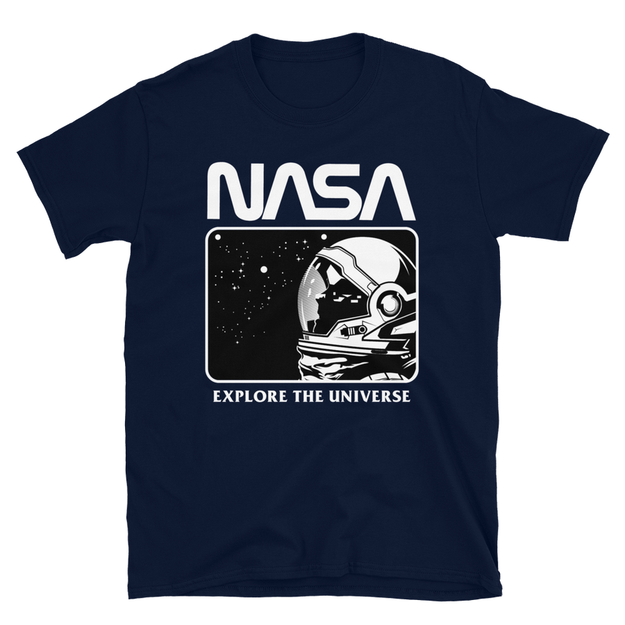 NASA EXPLORER - Shop Cool Tricks