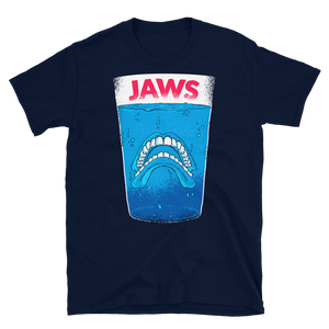 Jaws by Awebo - Shop Cool Tricks