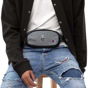 LOVE POTION Champion fanny pack