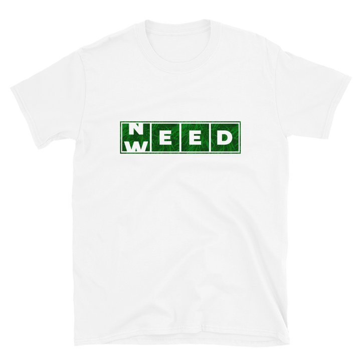 Need by Awebo - Shop Cool Tricks