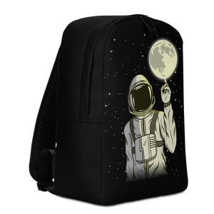 TOUCHDOWN  Backpack - Shop Cool Tricks