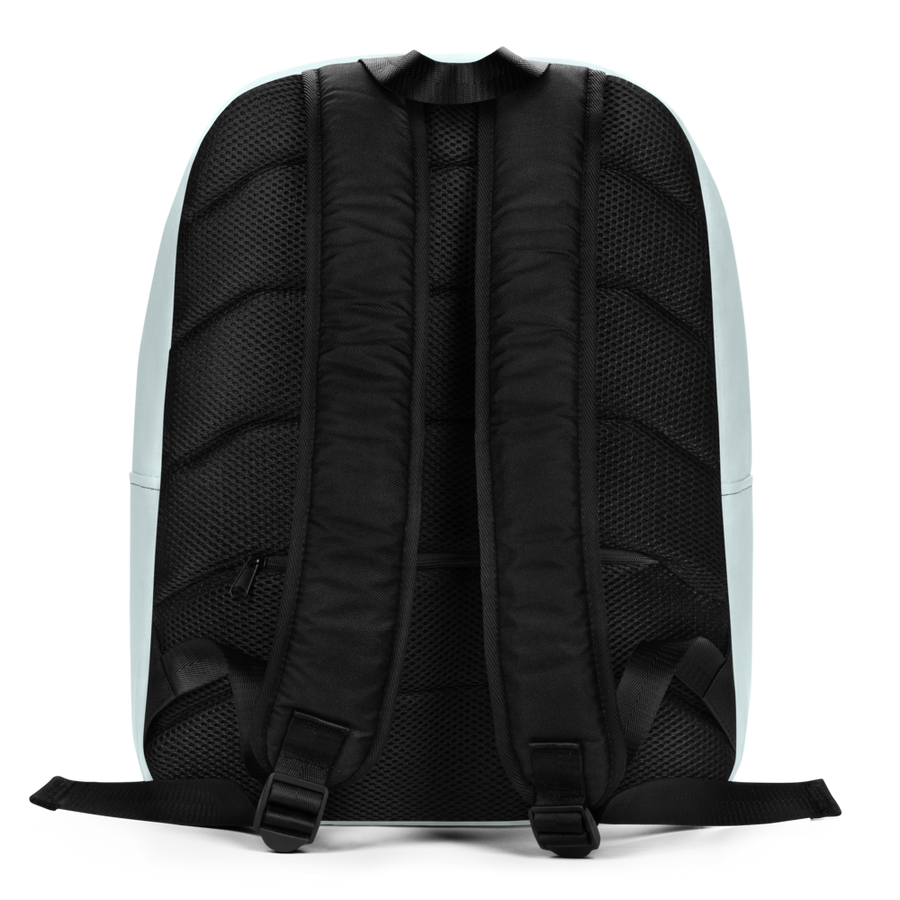 SPACE COWBOY Backpack - Shop Cool Tricks