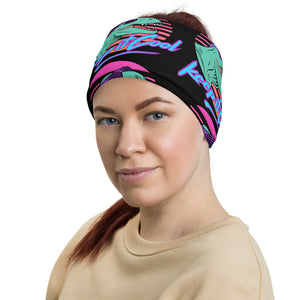 Keep It Cool Neck Gaiter by Cool Tricks - Shop Cool Tricks