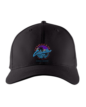 Richardson Snapback Trucker Cap - Shop Cool Tricks