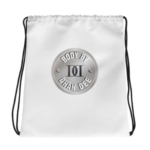 Body X Dhan Drawstring bag