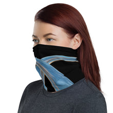 Load image into Gallery viewer, Designs X Dee Neck Gaiter