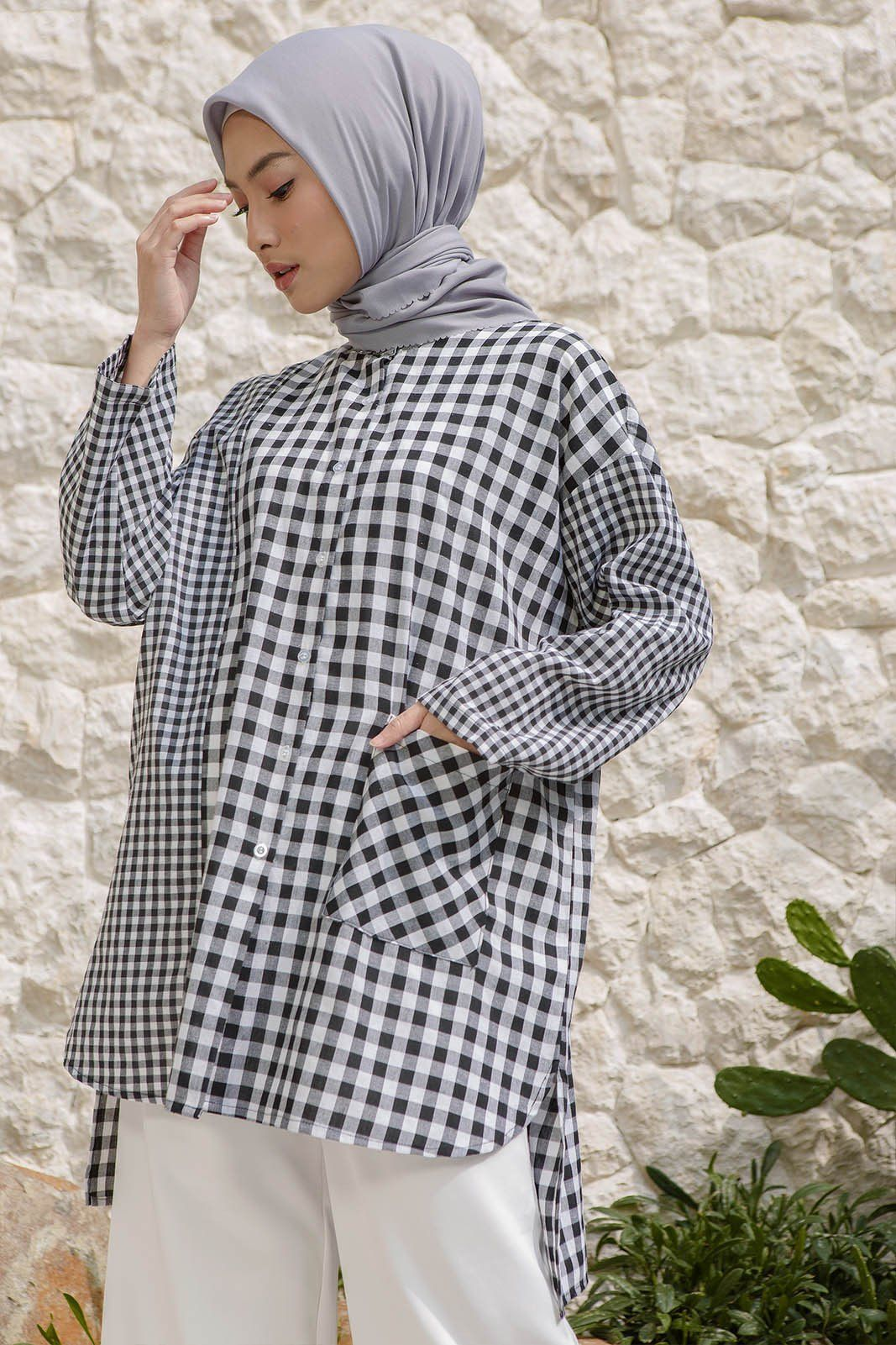 Hijabchic Year End Sale Up To 60 Off