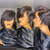 360 Full Lace Straight Virgin Human Hair Wig