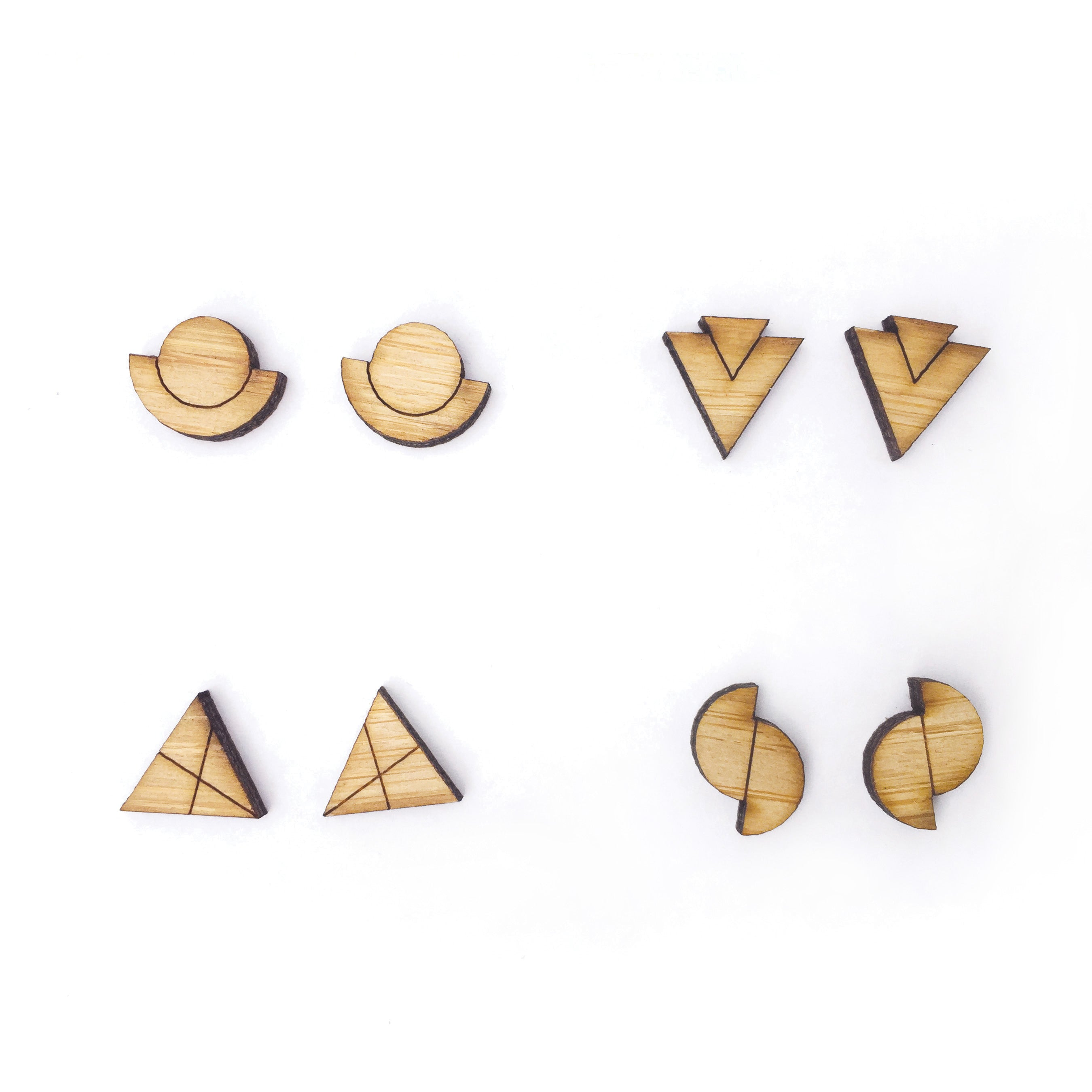 DIY Earring Kit