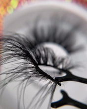 Load image into Gallery viewer, GLAMORA- 25MM ALTER EGO LASH