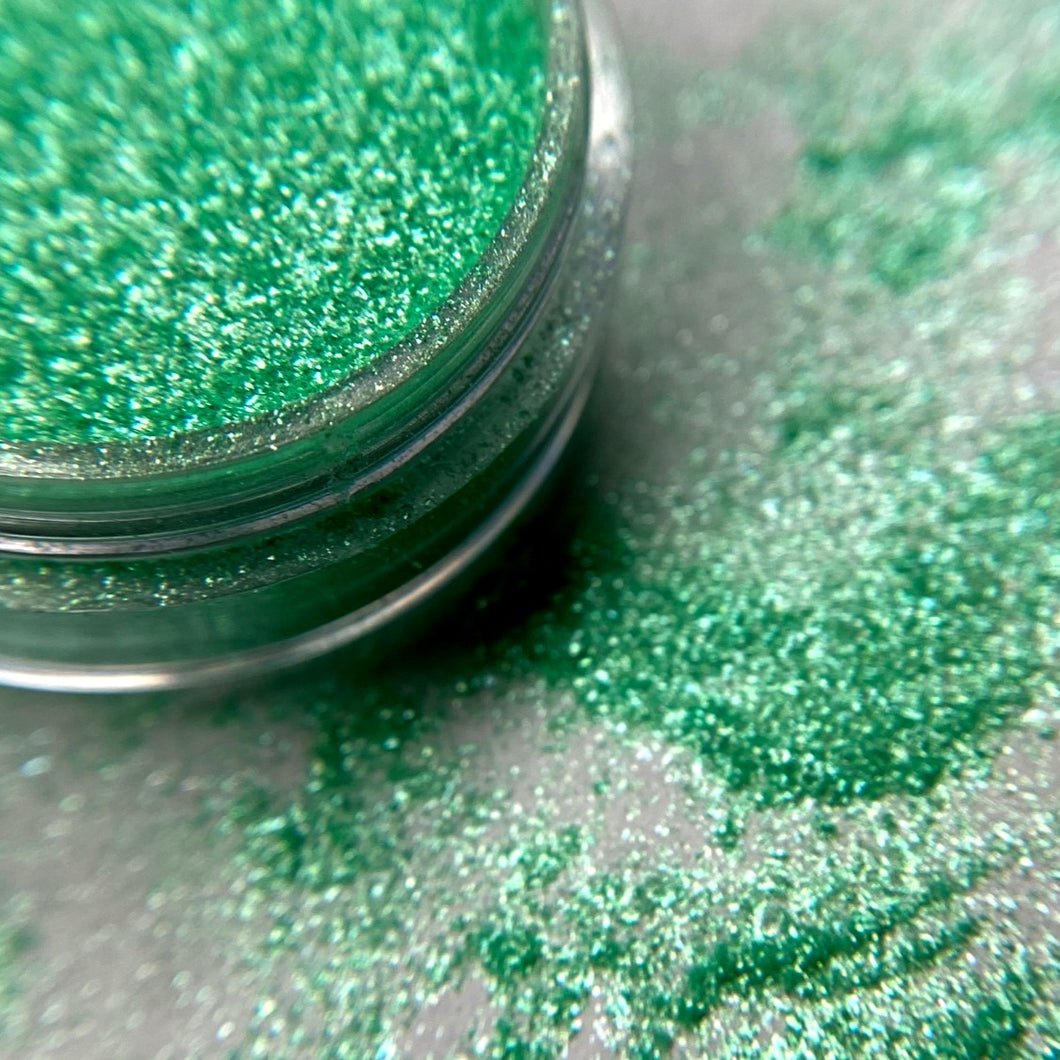 CLOVER DIAMOND PRISMATIC PIGMENT